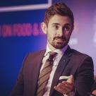Mr. Dario Piselli