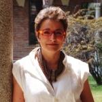 Nerina_Boschiero_INT