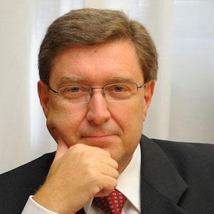 Enrico-Giovannini