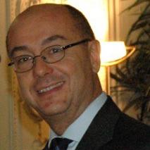 giuseppe-cataldi-e1443612500136.jpg