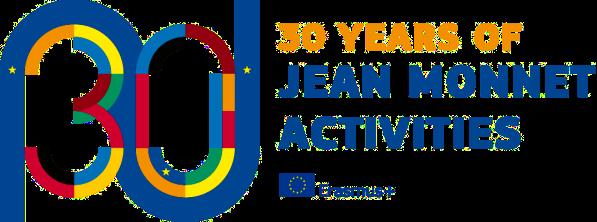 JM 30th anniversary web banner